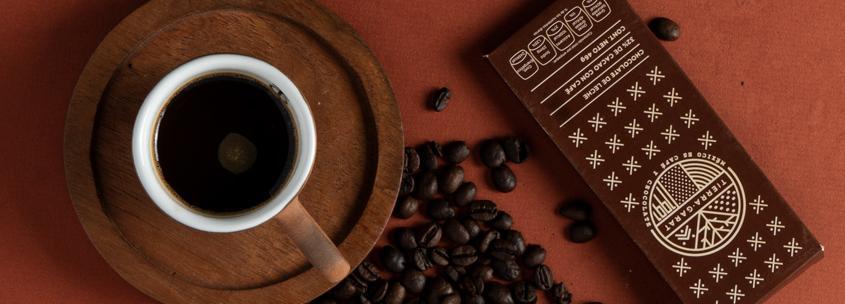 cafe descrpcion